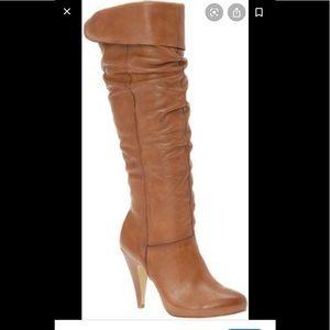 Also stingless boot